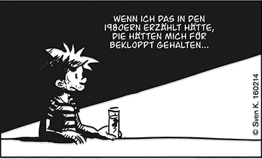 christiana-f-ueberlebt-bowie_ib1
