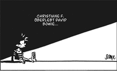 christiana-f-ueberlebt-bowie_ib2