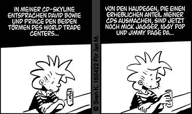 haudegen-1