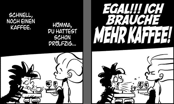 schnell-einen-kaffee1