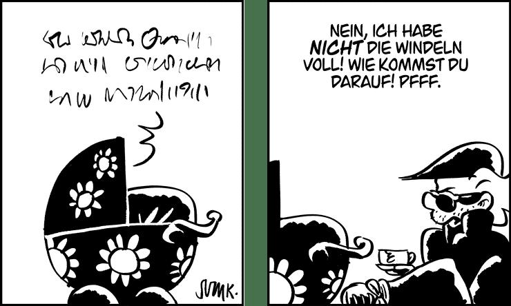 hoeschen-voll-b