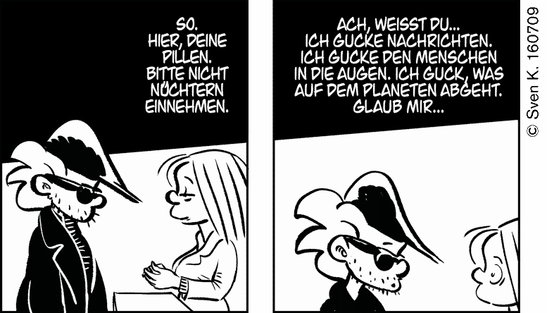 nicht-nuechtern_1