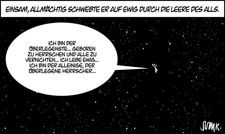 ueberlegen-2